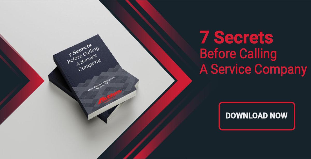 7 Secrets free ebook
